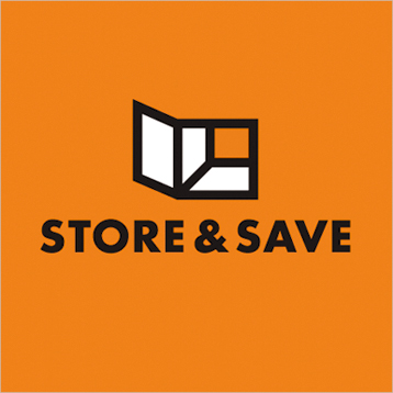 store_and_save_logo.jpg
